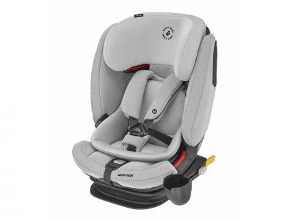 detska autosedacka maxi cosi titan pro 9 36 kg authentic grey