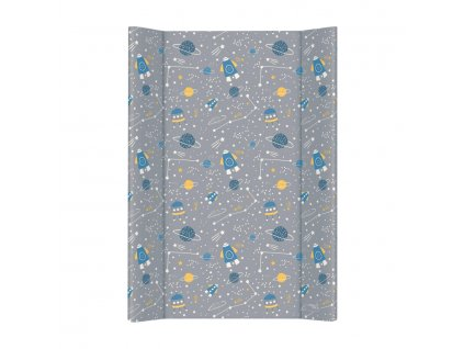 detska prebalovaci podlozka mekka ceba andy cosmo 50 x 70 cm