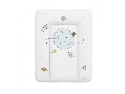 detska prebalovaci podlozka na komodu mekka ceba candy andy cosmo 2 50 x 70 cm