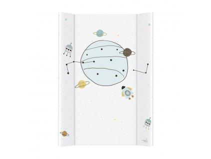 detska prebalovaci podlozka tvrda ceba candy andy cosmo 2 50 x 80 cm