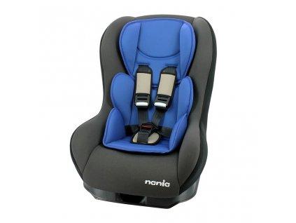 Dětská autosedačka Nania Maxim Access 0-18 kg 2019