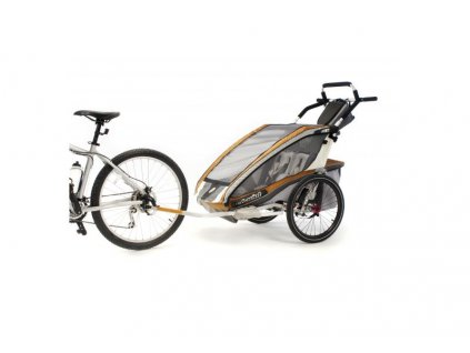 cyklisticky set thule cts axle