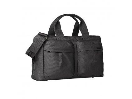 JOOLZ | Uni Přebalovací taška - Awesome Anthracite