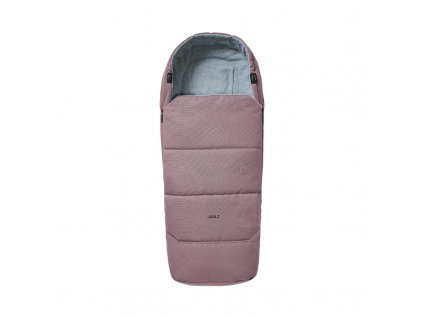 JOOLZ | Uni Fusak - Premium pink