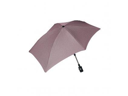 Uni Slunečník - Premium pink