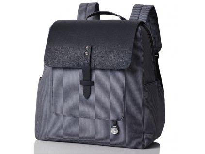 prebalovaci batoh na kocarek hastings pack tmave modra 3