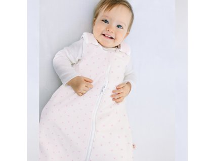 Dětský spací vak Ergobaby NOVINKA (6-18m) OTM TOG 2.5