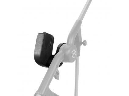 adapter pro autosedacky cybex ke kocarkum cybex melio