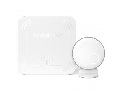 monitor pohybu dechu angelcare ac027