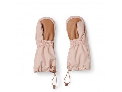 detske rukavicky elodie details new 1 3 y meadow flower