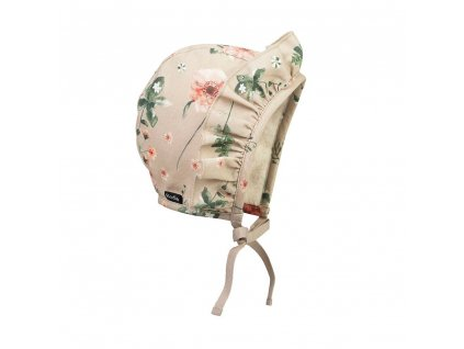 detska cepice elodie details winter bonnets 3 6 m meadow blossom
