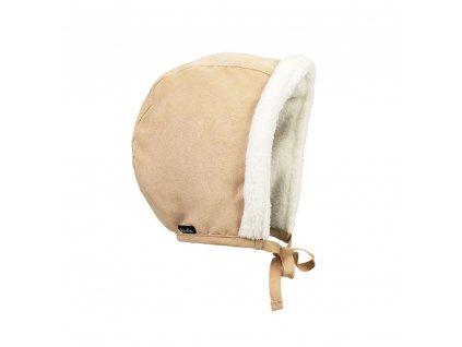 detska cepice elodie details winter bonnets 1 2 y alcantara