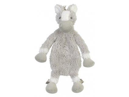 Dětská hračka Happy Horse koník Harper přítulka Velikost: 28 cm