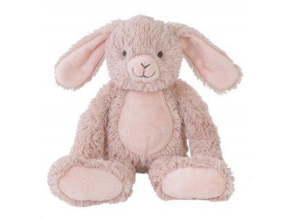 Dětská hračka Happy Horse králíček Rosi