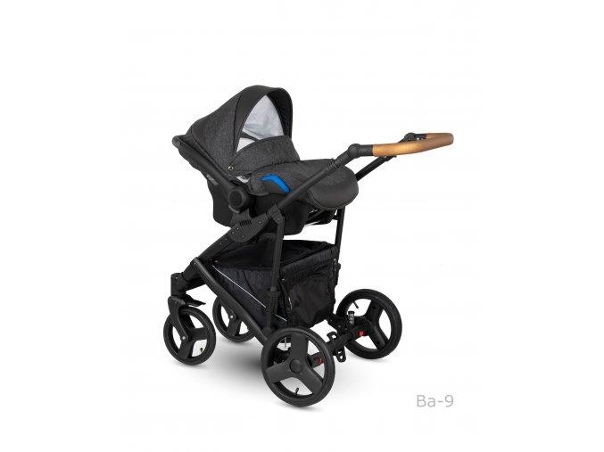 detska autosedacka camarelo kite baleo 0 13 kg ba 09