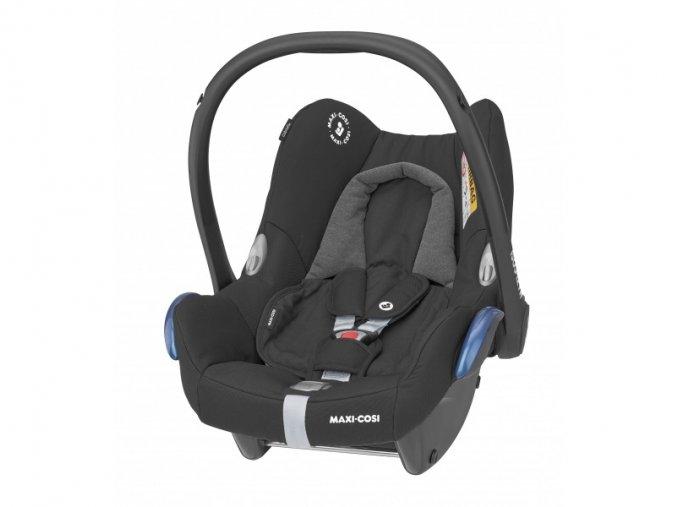 detska autosedacka maxi cosi cabriofix 0 13 kg 2020 essential black