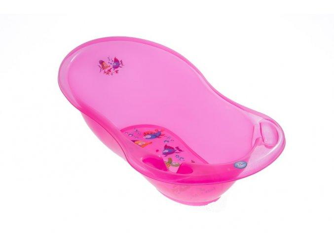 Dětská vanička Tega Aqua malá