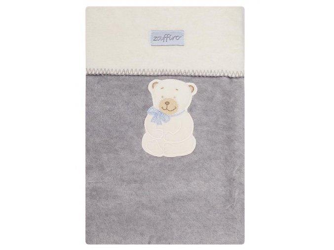 Dětská deka Womar 100 x 150 cm