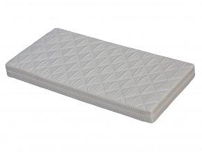 detska matrace do postylky scarlett mena 08 120 x 60 cm