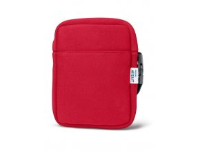 detsky termoobal philips avent thermabag cervena