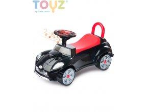 Dětské jezdítko Toyz Cart
