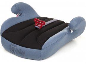 detska autosedacka g mini usus 15 36 kg steel blue