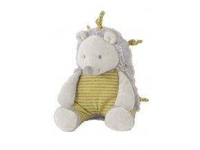detska plysova hracka happy horse jezek harley 20 cm