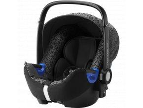 detska autosedacka romer baby safe i size 0 13 kg mystic black