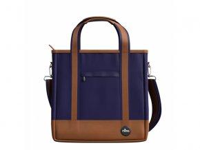 taska na kocarek mima zigi midnight blue