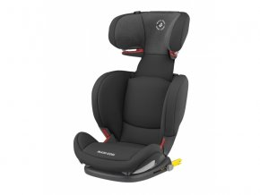 detska autosedacka maxi cosi rodifix airprotect 15 36 kg authentic black