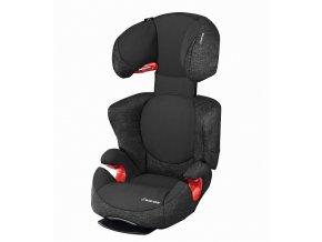 detska autosedacka maxi cosi rodi airprotect 15 36 kg nomad black