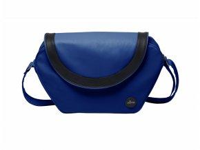 taska na kocarek mima trendy flair royal blue