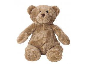 detska plysova hracka happy horse medvidek boris 54 cm