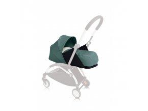 novorozenecky balicek babyzen yoyo aqua