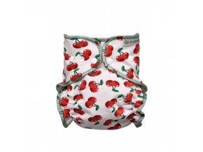prebalovaci set t tomi kalhotkova plena na patentky cherries