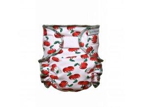 prebalovaci set t tomi kalhotkova plena na suchy zip cherries