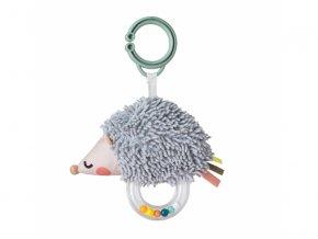 detska hracka na kocarek taf toys medvidek paul