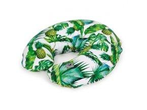 kojici polstar ceba mini physio ananas