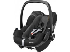 detska autosedacka maxi cosi pebble plus 0 13 kg 2019 frequency black