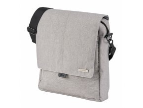 taska na kocarek bababing daytripper lite 2 grey