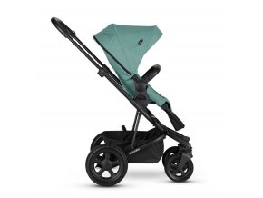 sportovni detsky kocarek easywalker harvey2 all terrain coral green 2