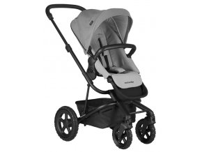 sportovni detsky kocarek easywalker harvey2 all terrain stone grey