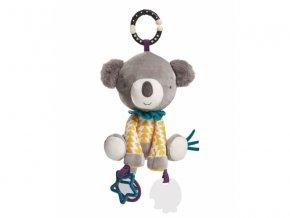 detska hracka na kocarek mamas papas koala koko