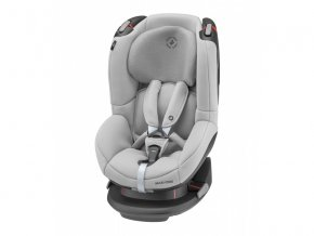 detska autosedacka maxi cosi tobi 9 18 kg 2020 authentic grey