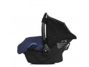 detska autosedacka babyschild 0 13 kg saphire 01 deep sea blue