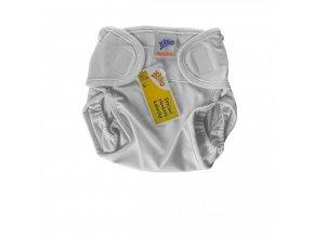 detske svrchni pul kalhotky xkko velikost s
