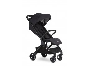 sportovni detsky kocarek easywalker buggy snap mini oxford black