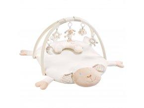 detska hraci deka fehn babylove 3d