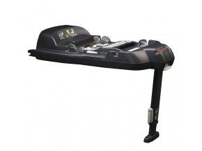 Základna pro autosedačku BeSafe iZi Modular i-Size 500