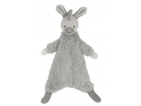 detska plysova hracka happy horse oslik dazle pritulka 30 cm